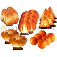 Himalayan Salt Lamps Wholesale Cool Himalayan Salt Lamps Wholesale Suppliers HimaSaltLamps