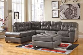 Decorating Comfortable Sectional Sofas Oversized Couch