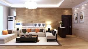 modern home design living room. Medium Size Of Marvelous Home Design Living Room Color Extraordinary  Ideas Photos Of Modern Interior 4 Modern Home Design Living Room