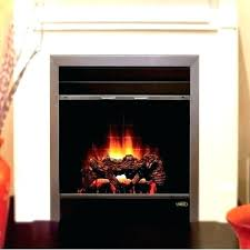 lennox fireplace replacement parts electric excellent design insert lennox electric fireplaces lennox electric fireplace parts
