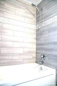 paint ceramic tile bathroom painting bathroom ceramic tile bathroom ceramic tile awesome best tile bathrooms ideas