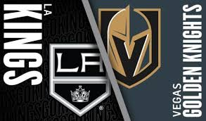 Vegas Golden Knights Line Combinations Vegas Golden