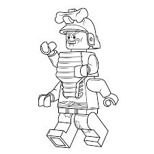 Kleurplaat lego ninjago mooi 47 schön lego ausmalbilder ninjago. Leuk Voor Kids Lord Garmadon