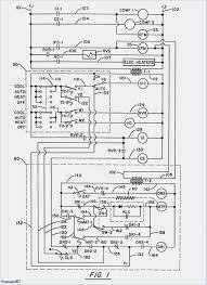 york ac schematics wiring diagram insider york ac schematics wiring diagrams favorites york ac schematics