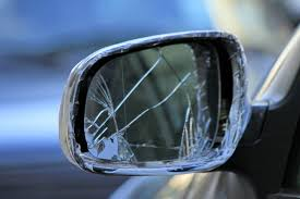 best automotive mirror replacement