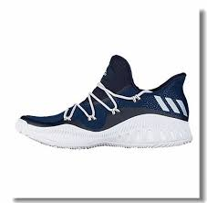 adidas basketball shoes white. navy/white - mens adidas basketball shoes crazy explosive low online white