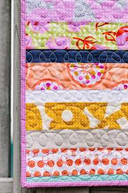 Bijou Lovely: Weekends Baby Quilt. & 5.22.2014 Adamdwight.com