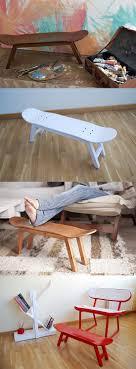 Skateboard Bedroom Furniture 17 Best Ideas About Skateboard Furniture On Pinterest