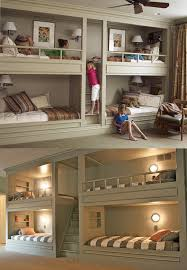cool kids beds. Cool Bunk Beds 30 Pictures : Kids