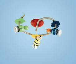 kids ceiling lights. Click Here For Product Information Kids Ceiling Lights T