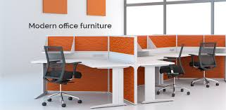 dizzy office furniture. 1 Dizzy Office Furniture U