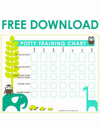 Potty Training Charts Pdf Potty Training Charts Pdf Awesome Potty Chart Print Out Best Potty