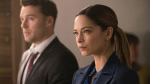 Image result for Kristin kreuk recent pictures