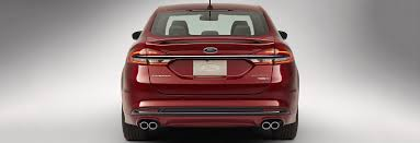 2018 ford uk. plain ford ford mondeo engine and specs intended 2018 ford uk