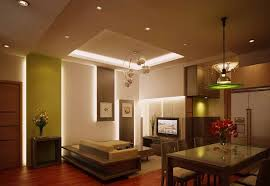 best home interior design websites the best 15 sites for home