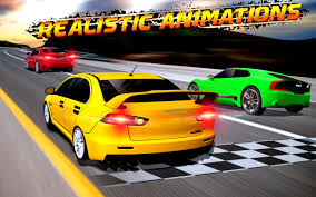 Drifting Mania CarX Driver - Android Apps on Google Play