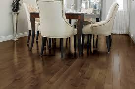 mirage engineered maple hardwood flooring installing hardwood flooring on the floors of your home is just one of the best