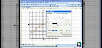 Venn Diagram Generator Excel Scatter Diagram Maker Great Installation Of Wiring Diagram