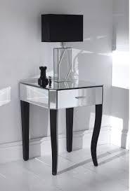 rilanecom images 2016141 contemporarymirroredbedsidetablejpg contemporary mirrored furniture18 contemporary