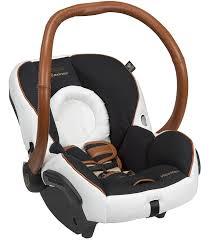com maxi cosi mico max 30 infant car seat rachel zoe jet