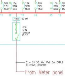 carrier air conditioning wiring diagram wiring diagram for car carrier heating unit wiring diagram also carrier home ac wiring diagram in addition fan coil unit