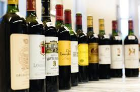 Bordeaux Vintage Guide The Best Years And What To Look For