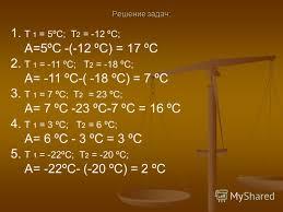 Презентация на тему ЗАДАЧИ ПО ТЕМЕ АТМОСФЕРА КУРС ФИЗИЧЕСКОЙ  3 1