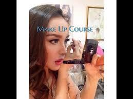 kursus make up jakarta indonesia aldo akira make up artist