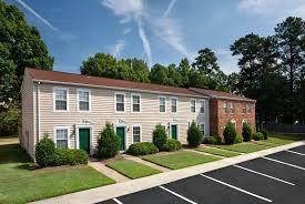 Superior 2 Bedroom Apartments For Rent In Richmond VA