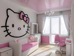 bedroom for girls:  girls room designs tip pictures bedroom for girls