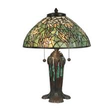 old tiffany lamps photo 1