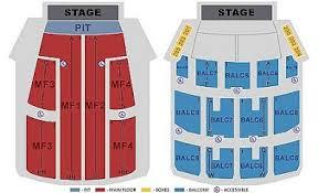 Ticket King Theatre The Wizard Of Oz Minneapolis Orpheum