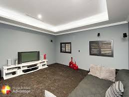 tray ceiling rope lighting. tray ceiling rope lighting
