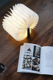 """Shark Tank Book Light Adorable The Best """"Shark Tank"""" Products Of All Time Lovely Things"""