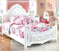 girls white bedroom furniture girls white bed girl bedroom sets new white bedroom set for girl