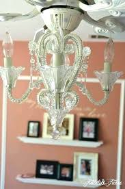 girly chandelier lighting best girl ceiling fans girls chandelier ceiling fan ceiling fans little girl s room chandelier modern chandeliers for low ceilings