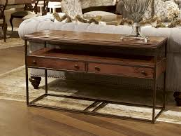 metal and wood furniture. Image Description Metal And Wood Furniture