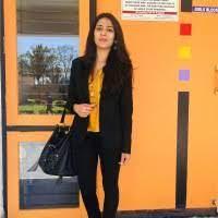 Shivani Bhagat - Technical Recruiter - Swiggy   LinkedIn