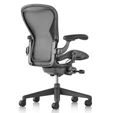 office chair controls. Full Size Of Office-chairs:aeron Office Chair Knoll Tall Aeron Controls L