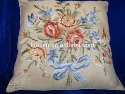 pillow drawing design. flower drawing design embroidery sofa cushion with tassel - buy cushion,flower cushion,sofa product on alibaba.com pillow