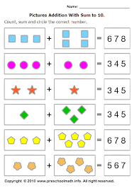 addition math worksheets for kindergarten free printable kids further Preschool Addition  Sheet10    iniciação matemática   Pinterest together with Kindergarten Math Worksheets   guruparents moreover  together with Collections of Printable Kindergarten Addition Worksheets additionally Free Preschool   Kindergarten Addition Worksheets   Printable   K5 as well Free Preschool Addition Math Worksheets moreover preschool addition worksheets 2 « funnycrafts moreover Free Preschool Addition Math Worksheets likewise Addition with Watermelon Seeds   MyTeachingStation as well Free Angry Birds Math Worksheets for Kindergarten. on preschool addition worksheet printable