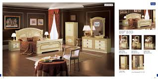 Rc Roberts Bedroom Furniture Log Furniture Bedroom Sets
