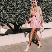 Designer Dress Hire Adelaide 10 Of Australias Best Designer Dress Rental Sites Michael