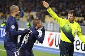 Transfermarkt: Florenz will Marco Verratti