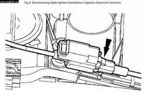 similiar focus motor diagram keywords 2005 ford focus engine diagram 2005 ford focus engine diagram