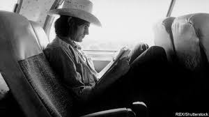 After the fire and rain - How <b>James Taylor</b> captured America's post ...