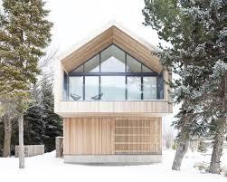 Small Picture Best 20 Modern houses ideas on Pinterest Modern homes Modern