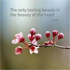 Beautiful Rumi Quotes Best Of 24 Best Best Inspirational Rumi Quotes Images On Pinterest