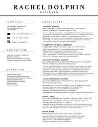 Rachel Dolphin Resume 3-21.jpg.