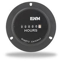 enm hour meter wiring diagram wiring diagrams enm counting instruments hour meters lcd mechanical